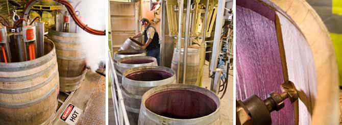 Barrel rejuvenation -barrels--10000710-1359668600