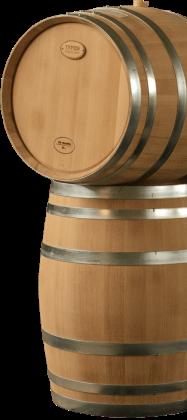 barrels_02